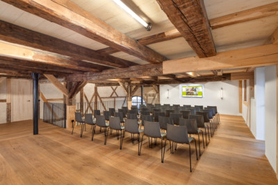 Kulturhaus Dietfurt