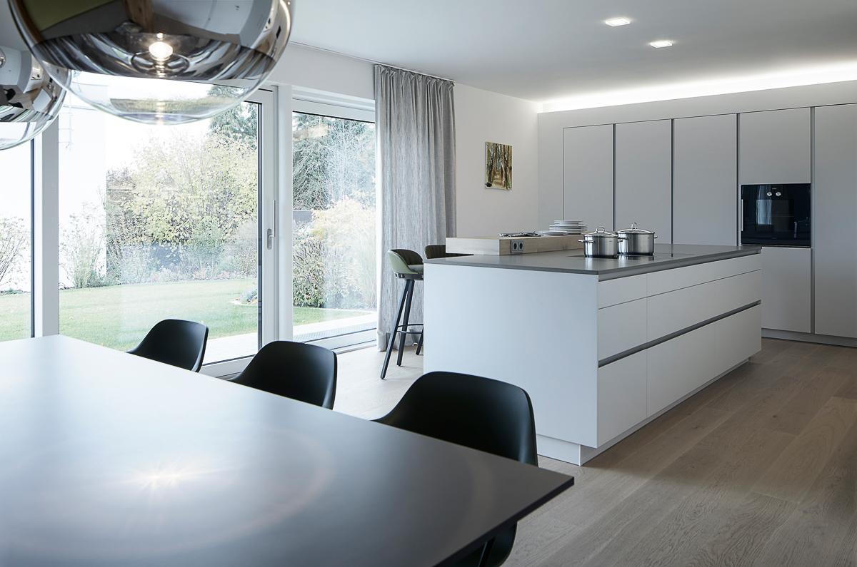 Einfamilienhaus Zirndorf