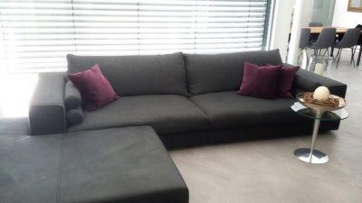 Referenz Gilbert Interiors Edition Sofa Violetta24