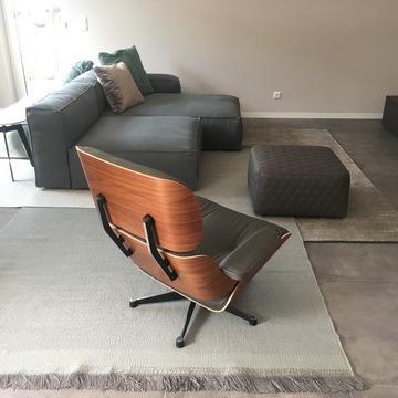 vitra lounge chair möbel neumarkt regensburg designermöbel sessel nürnberg beleuchtung licht leuchten lampen