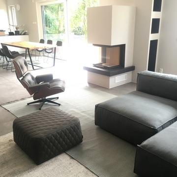 vitra lounge chair möbel neumarkt regensburg designermöbel sessel nürnberg beleuchtung licht leuchten lampen einrichtungshaus