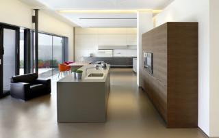 bulthaup Küche