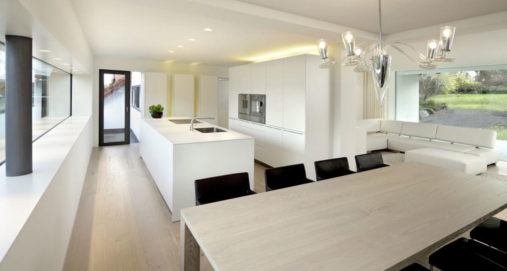 k chen im raumwerk raumwerk neumarkt. Black Bedroom Furniture Sets. Home Design Ideas