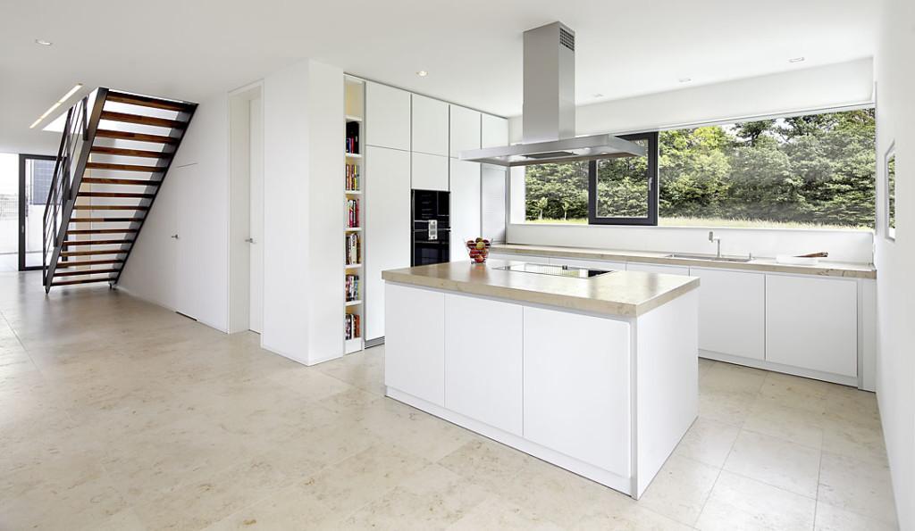 Bulthaupt küchen  Küchen im Raumwerk. - Raumwerk Neumarkt
