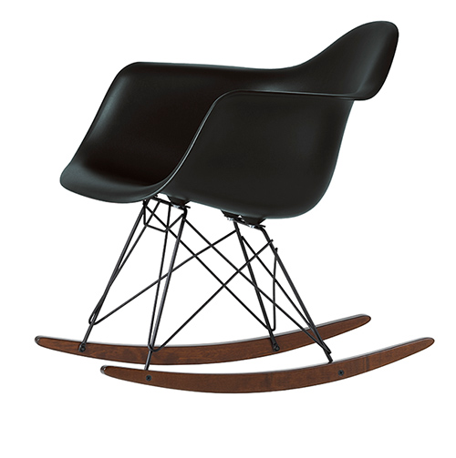 Eames-Plastic-Chair_basic-dark_F_1049379_master