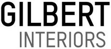 gilbert interiors
