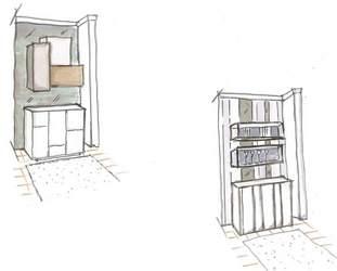 Planung von Einrichtungskonzepten-03