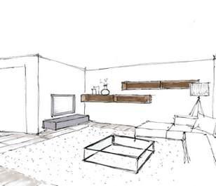 Planung von Einrichtungskonzepten-05
