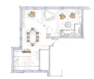 Planung von Einrichtungskonzepten-06