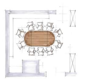 Planung von Einrichtungskonzepten-08