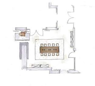 Planung von Einrichtungskonzepten-10