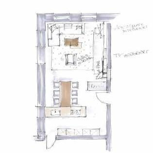 Planung von Einrichtungskonzepten-11