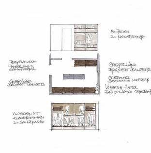 Planung von Einrichtungskonzepten-13