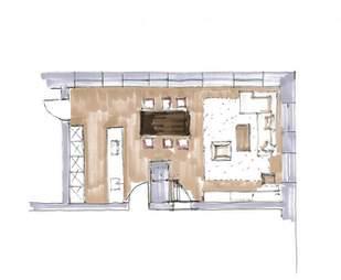 Planung von Einrichtungskonzepten-17