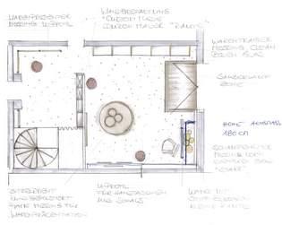 Planung von Einrichtungskonzepten-32