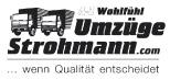 Strohmann Umzüge