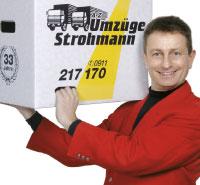 Umzuege Strohmann Partner