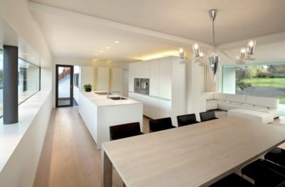 Wohnhaus S. Pegnitz
