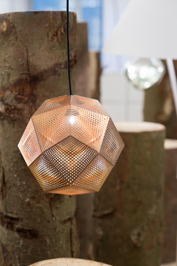 Xion Licht