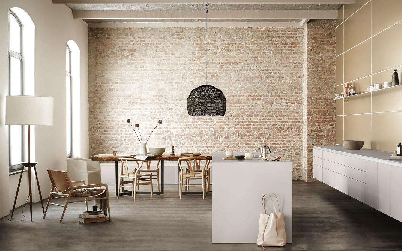 Kücheneinrichtungen in Neumarkt