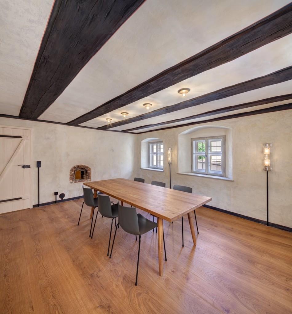 ein neues projekt ist online raumwerk neumarkt. Black Bedroom Furniture Sets. Home Design Ideas