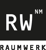 Raumwerk Neumarkt Logo