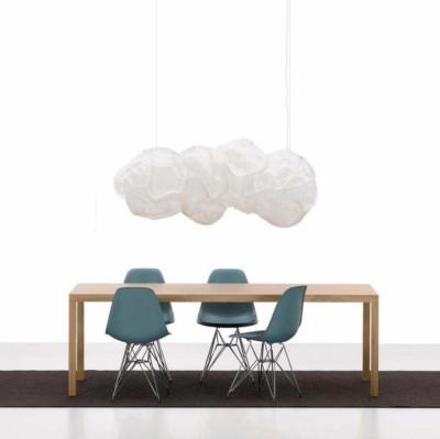 Produktvorstellung! Vitra Plastic Side Chair DSR