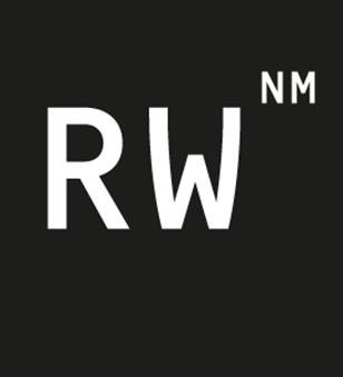 Raumwerk Neumarkt Retina Logo