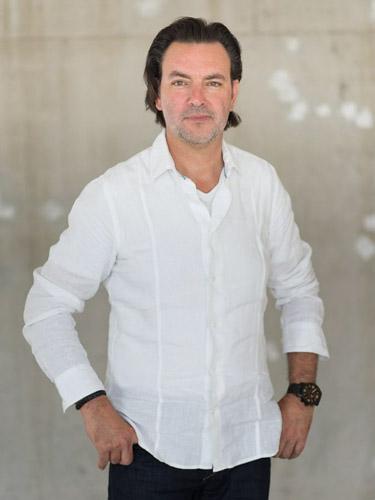 Hubert Wengert