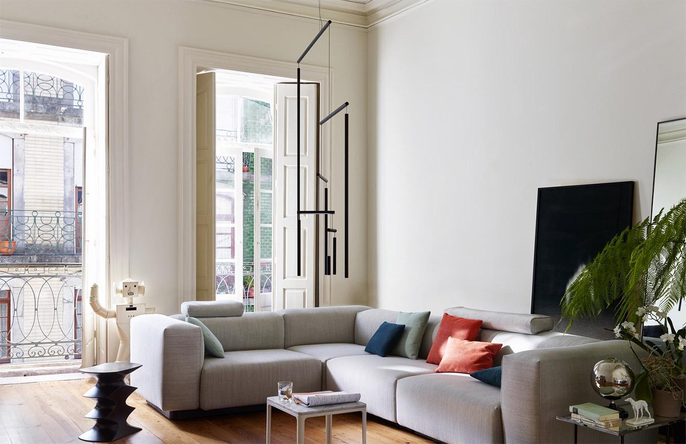 die neue wohnformel raumwerk neumarkt. Black Bedroom Furniture Sets. Home Design Ideas