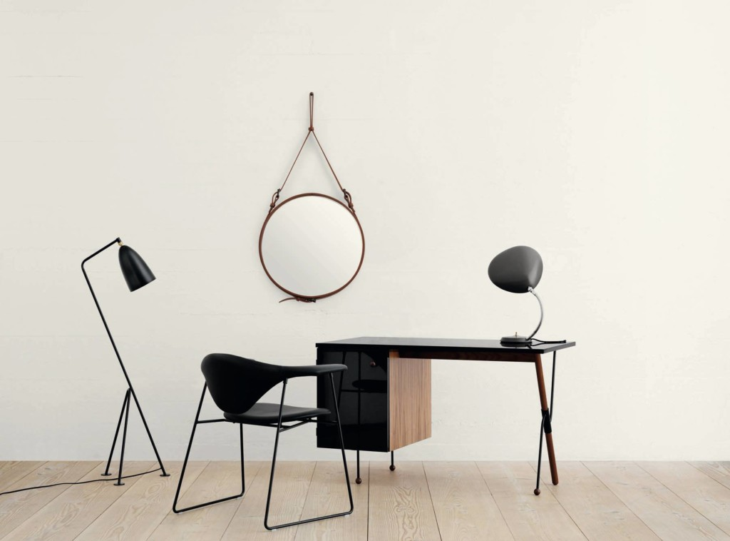 gubi gibt 39 s ab jetzt bei uns raumwerk neumarkt. Black Bedroom Furniture Sets. Home Design Ideas