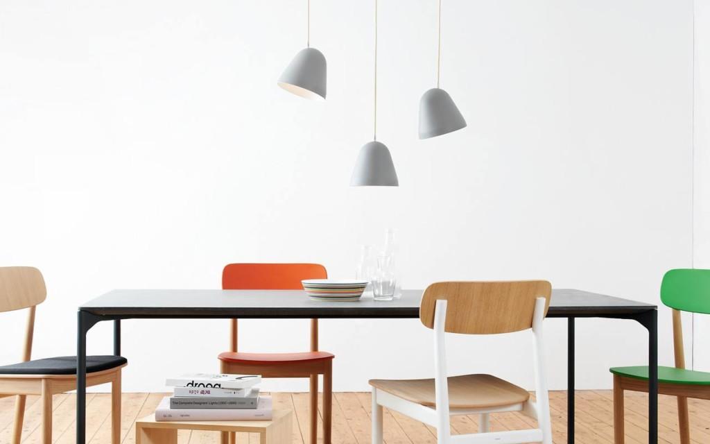 produktvorstellung raumwerk neumarkt. Black Bedroom Furniture Sets. Home Design Ideas