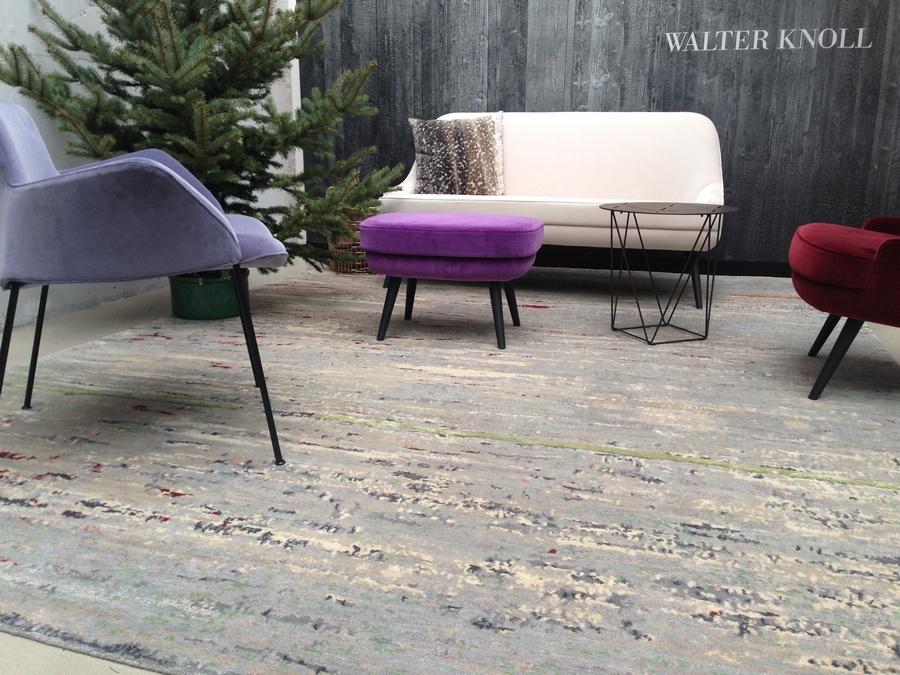schnell sein wir zeigen die gro e walter knoll welt noch. Black Bedroom Furniture Sets. Home Design Ideas