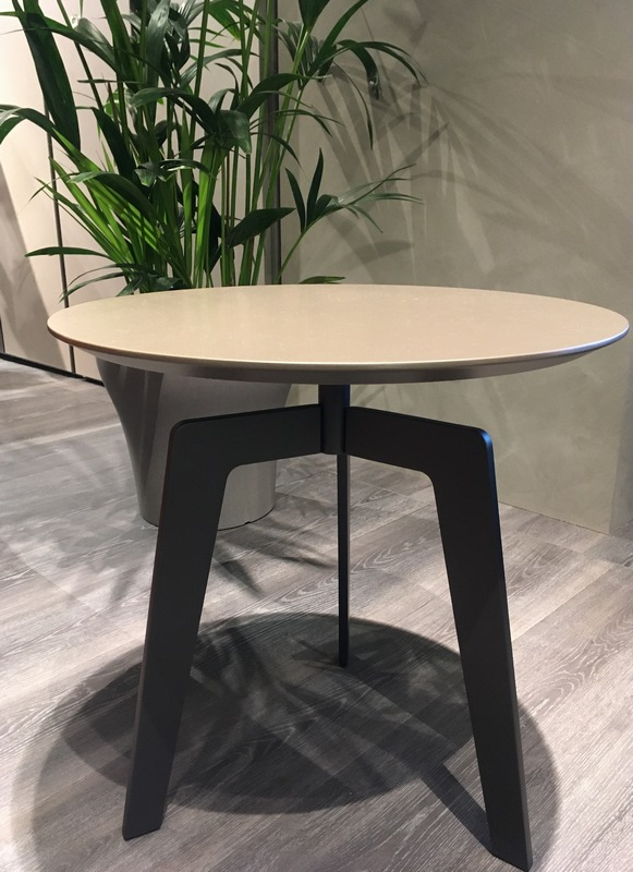 gilbert interiors imm cologne trends