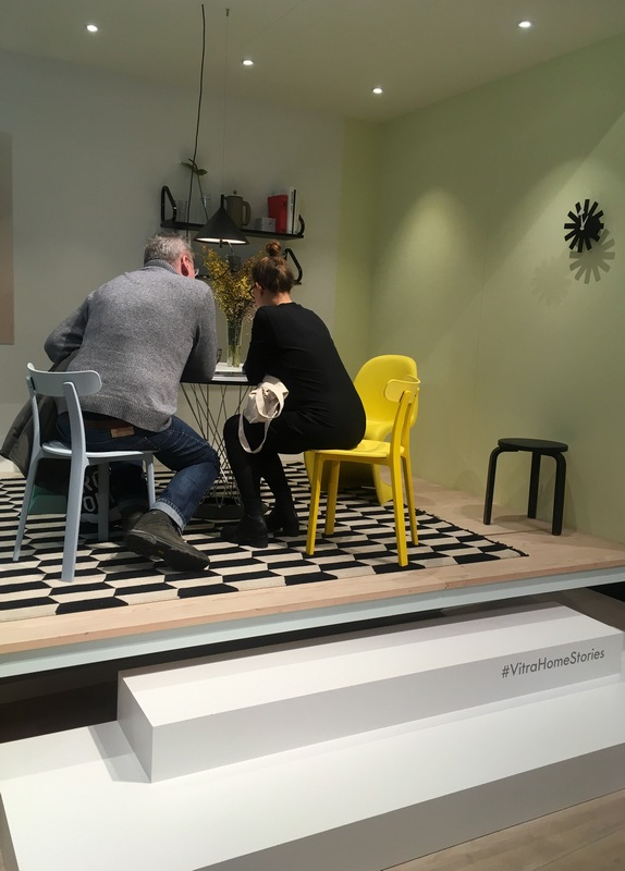 imm cologne trends