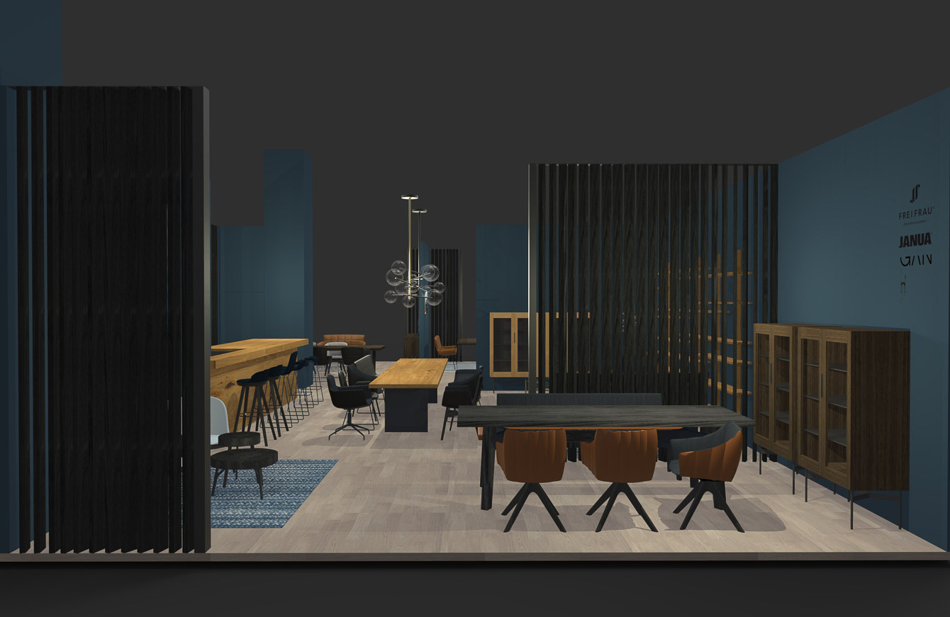 die neue wohnformel raumwerk neumarkt. Black Bedroom Furniture Sets. Home Design Ideas