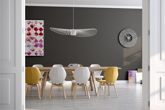 Gilbert Interiors Edition Möbel Stühle Esszimmer Esstisch Wohnzimmer Sofa Neumarkt Nürnberg Regensburg Ingolstadt