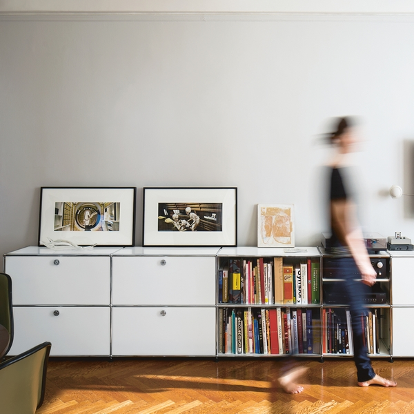 usm haller möbel weiss designermöbel make it yours gilbert interiors raumwerk neumarkt ingolstadt nürnberg regensburg amberg weiden