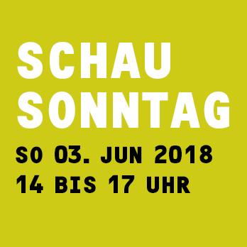 Schausonntag-Juni-2018