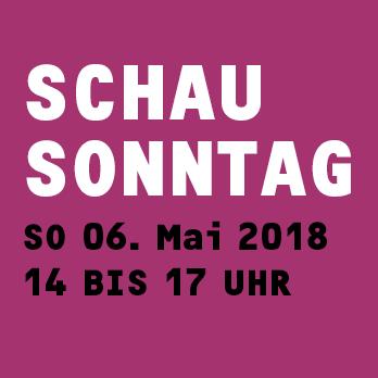 Schausonntag-Mai-2018