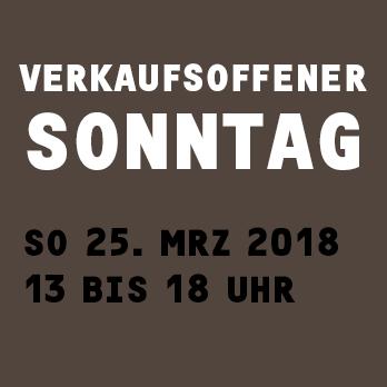 Verkaufsoffener-Sonntag-Maerz-2018