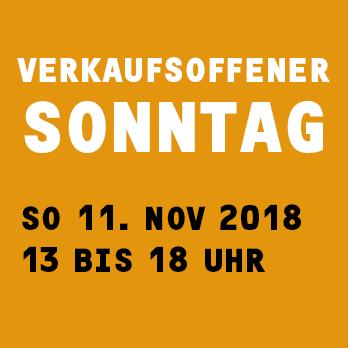 Verkaufsoffener-Sonntag-November-2018