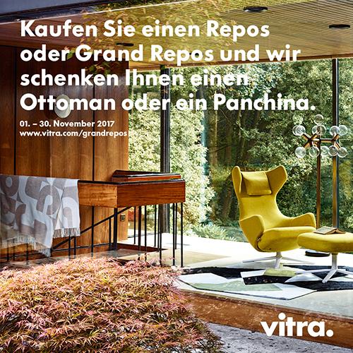 vitra grand repos aktion 2017 sessel neumarkt nürnberg ingolstadt erlangen amberg weiden regensburg ohrensessel rabatt