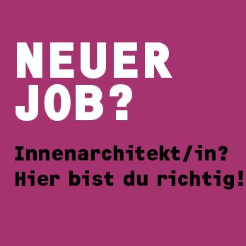neuer-job