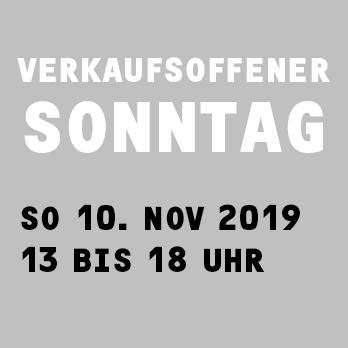 VKO-11-2019