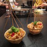 Thaiküche Workshop
